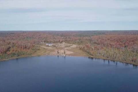 Commercial property for sale at 433 Cardwell Lake Rd Huntsville Ontario - MLS: X4960063