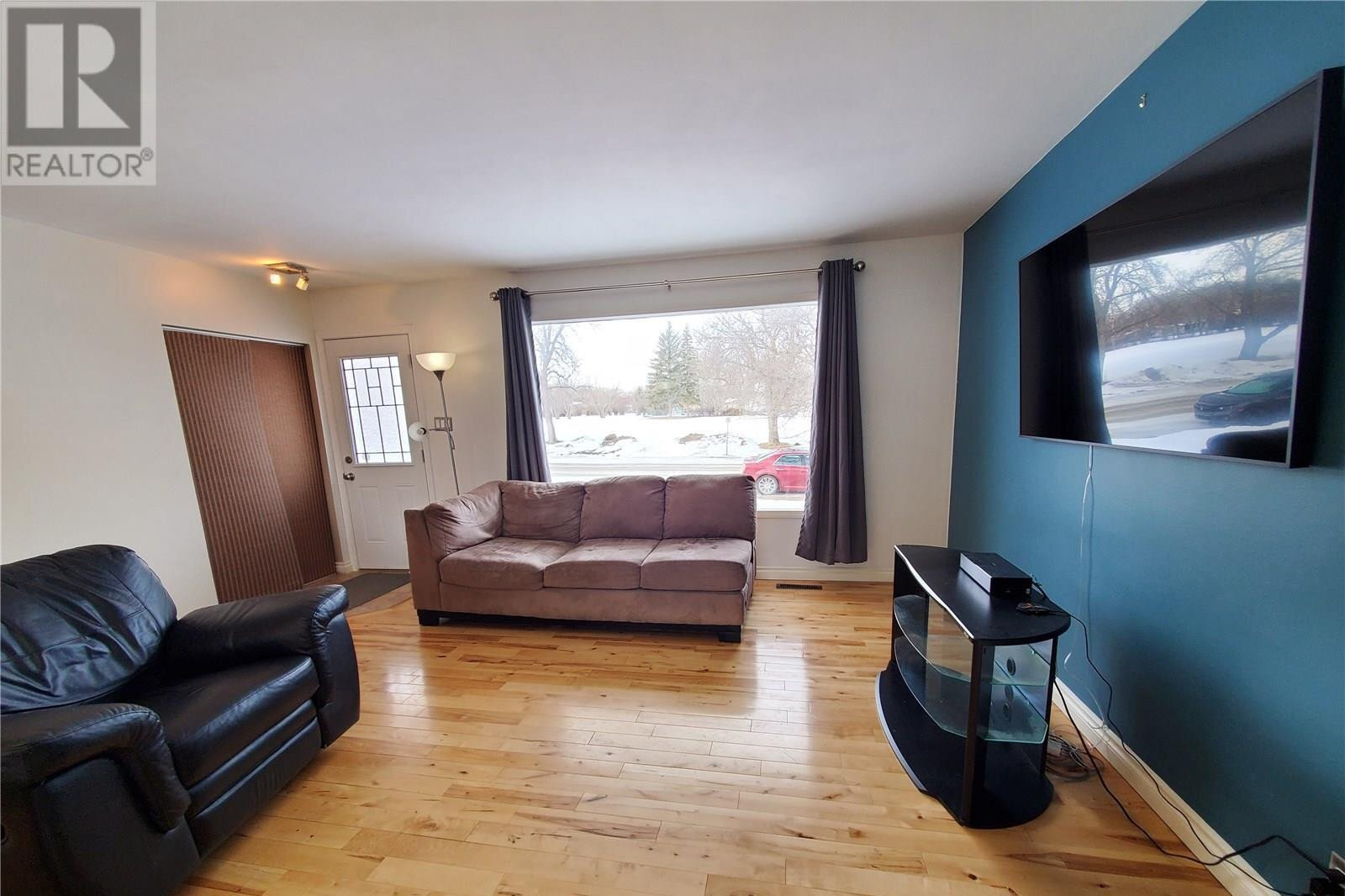 433 Central Avenue S, Swift Current | Image 2
