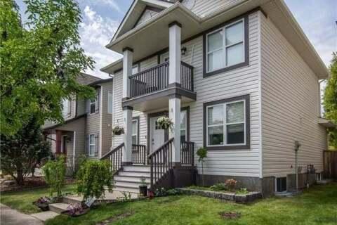 House for sale at 433 Elgin Wy Southeast Calgary Alberta - MLS: C4301934