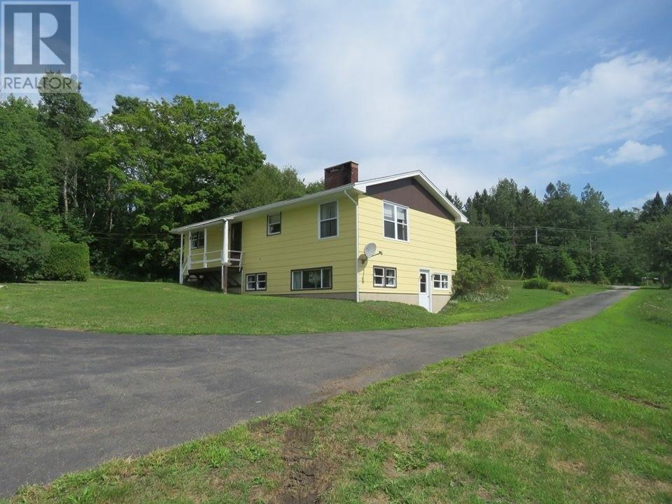 Removed: 433 Hall Road, Hampton, NB - Removed on 2020-06-09 23:18:18