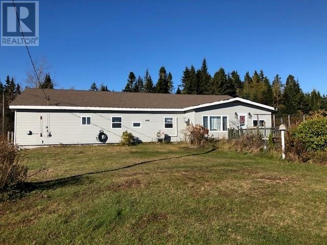 Removed: 433 Maces Bay Road, Maces Bay, NB - Removed on 2018-12-04 04:42:11