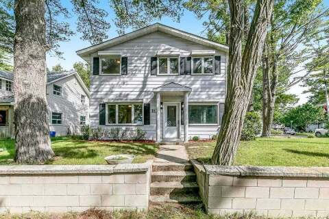 433 Shore Lane , Wasaga Beach | Image 1
