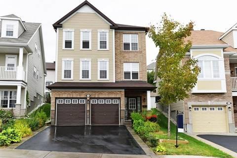 House for sale at 433 Tillsonburg St Ottawa Ontario - MLS: 1153345