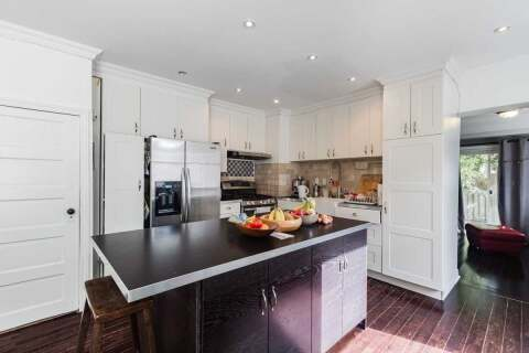 House for rent at 433 Woodfield Rd Toronto Ontario - MLS: E4926585