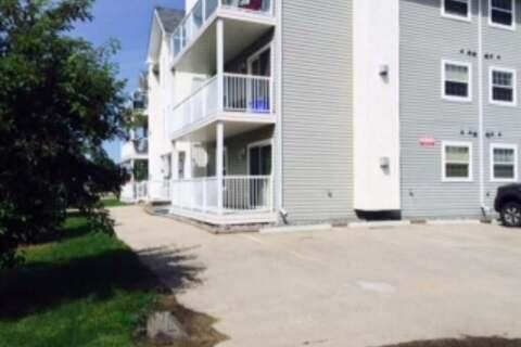 Condo for sale at 4330 55  Ave Whitecourt Alberta - MLS: A1012819