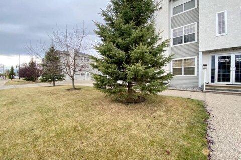 Condo for sale at 4330 55 Ave Whitecourt Alberta - MLS: A1041537