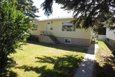 House for sale at 4332 2 St Northwest Calgary Alberta - MLS: C4239255