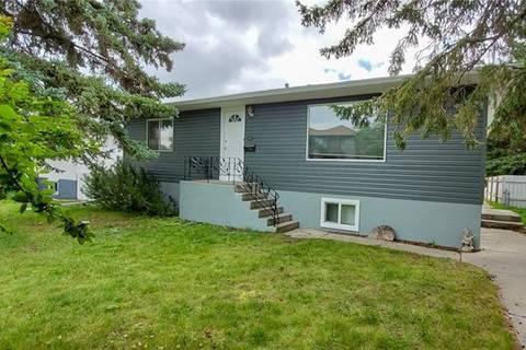 House for sale at 4332 2 St Northwest Calgary Alberta - MLS: C4295036