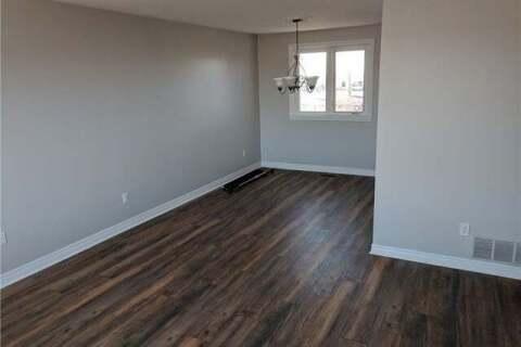 House for sale at 4332 Trafalgar Rd Milton Ontario - MLS: W4775325
