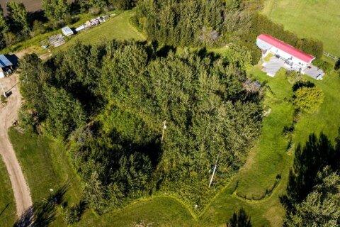 Home for sale at 43336 Range Road 215  Rural Camrose County Alberta - MLS: A1019415