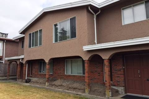 Townhouse for sale at 4336 Vipond Pl Unit 4334-4336 Burnaby British Columbia - MLS: R2414777