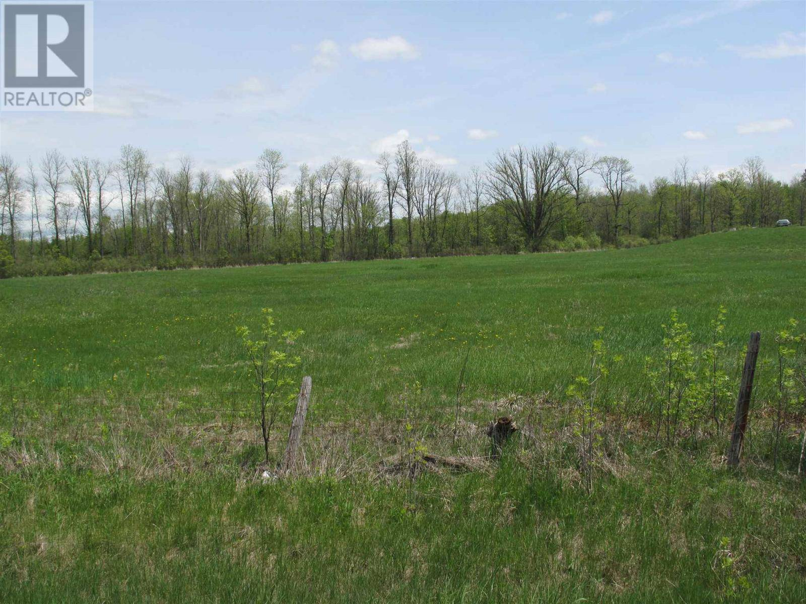 Residential property for sale at 4335 County Road 41  Erinsville Ontario - MLS: K19002706a