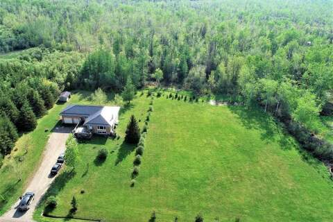 House for sale at 433534 4th Line Amaranth Ontario - MLS: X4919021