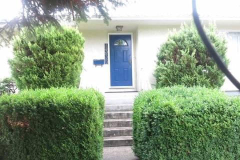 4336 Carleton Avenue, Burnaby | Image 2