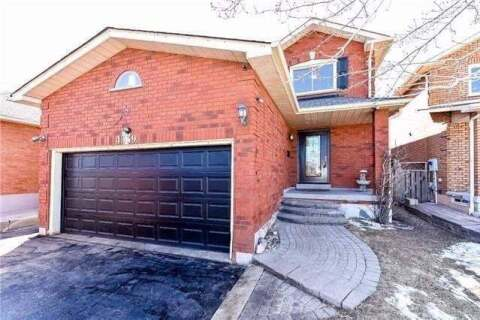 House for rent at 4339 Radisson(basement) Cres Mississauga Ontario - MLS: W4794127
