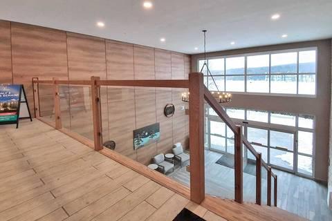 Condo for sale at 25 Pen Lake Point Rd Unit 434 Huntsville Ontario - MLS: X4688666