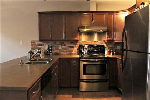 Condo for sale at 278 Suder Greens Dr NW Unit 434 Edmonton Alberta - MLS: E4189145