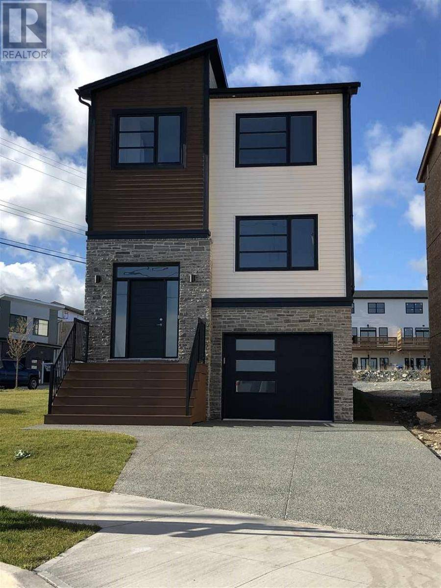 House for sale at 6 Darjeeling Dr Unit 434 Long Lake Nova Scotia - MLS: 201825635