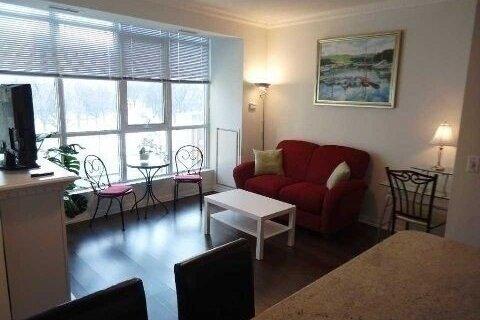 Apartment for rent at 628 Fleet St Unit 434 Toronto Ontario - MLS: C5087232