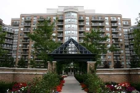 Sold: 434 - 650 Lawrence Avenue, Toronto, ON