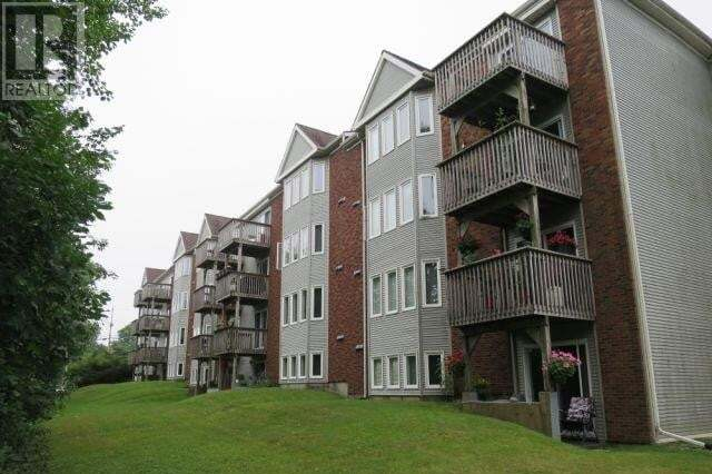 Condo for sale at 7 Forest Hills Pw Unit 434 Cole Harbour Nova Scotia - MLS: 202015919