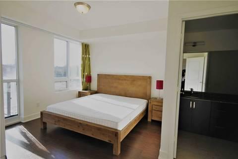 Apartment for rent at 7608 Yonge St Unit 434 Vaughan Ontario - MLS: N4684441