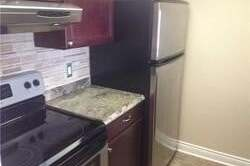Apartment for rent at 8351 Mclaughlin Rd Unit 434 Brampton Ontario - MLS: W4825966