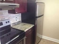 Apartment for rent at 8351 Mclaughlin Rd Unit 434 Brampton Ontario - MLS: W4422743