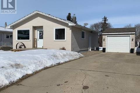 House for sale at 434 9th Ave W Melville Saskatchewan - MLS: SK803054