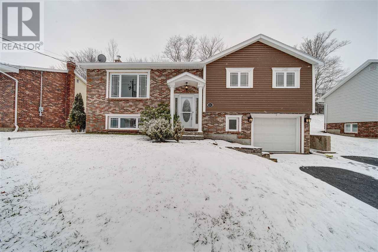 434 Colby Drive, Dartmouth | Image 1