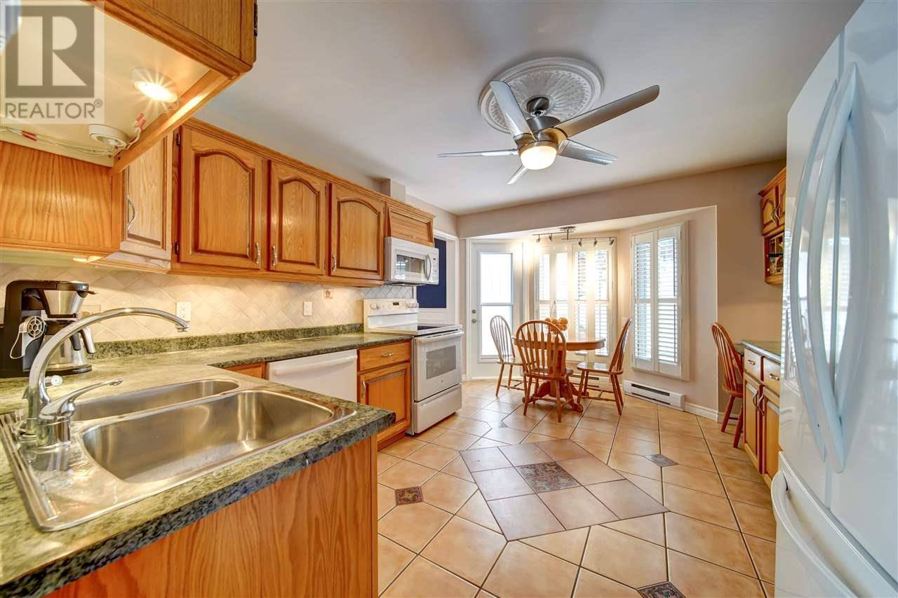 434 Colby Drive, Dartmouth | Image 2