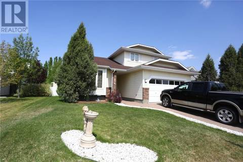 House for sale at 434 Cowley Pl Saskatoon Saskatchewan - MLS: SK773936
