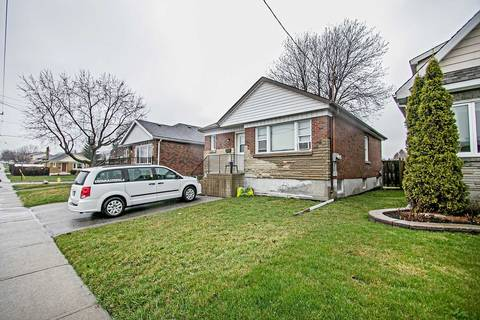 House for sale at 434 Eulalie Ave Oshawa Ontario - MLS: E4418487