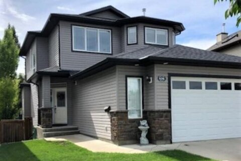 House for sale at 434 Gateway Cres S Lethbridge Alberta - MLS: A1029987