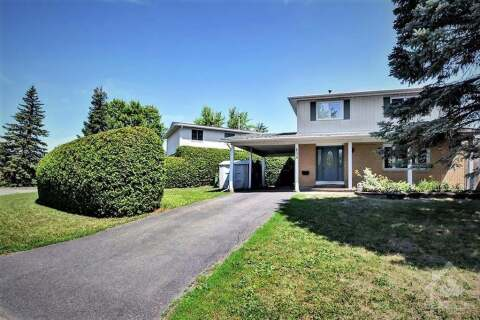House for sale at 434 Hatfield Cres Ottawa Ontario - MLS: 1199698