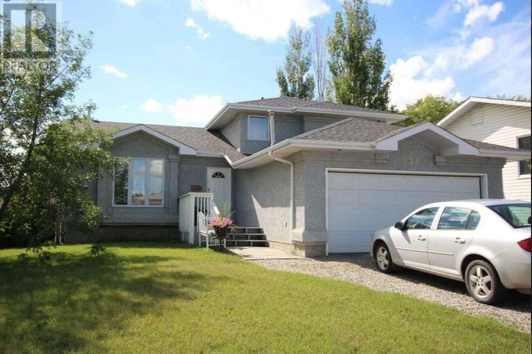 House for sale at 434 Kenderdine Rd Saskatoon Saskatchewan - MLS: SK821708