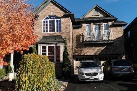 House for sale at 434 Montreal Circ Hamilton Ontario - MLS: X4970755