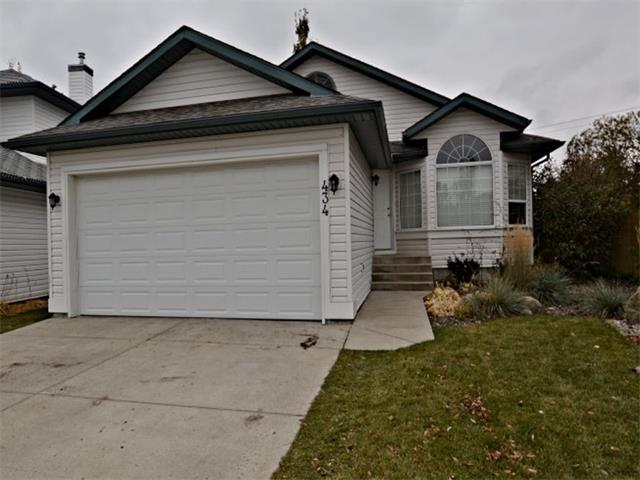 Sold: 434 Sheep River Pointe, Okotoks, AB