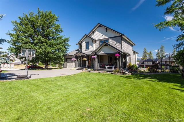 Removed: 434 Trumpeter Road, Kelowna, BC - Removed on 2018-03-13 10:06:54
