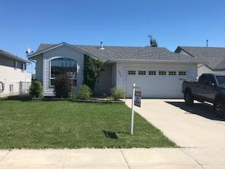 Removed: 4341 Beckett Road, Drayton Valley, AB - Removed on 2019-04-16 14:06:16