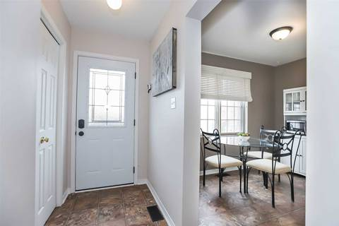 4344 Arejay Avenue, Lincoln | Image 2