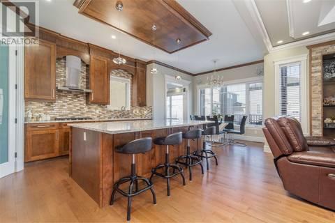 House for sale at 4346 Chuka Dr Regina Saskatchewan - MLS: SK799536