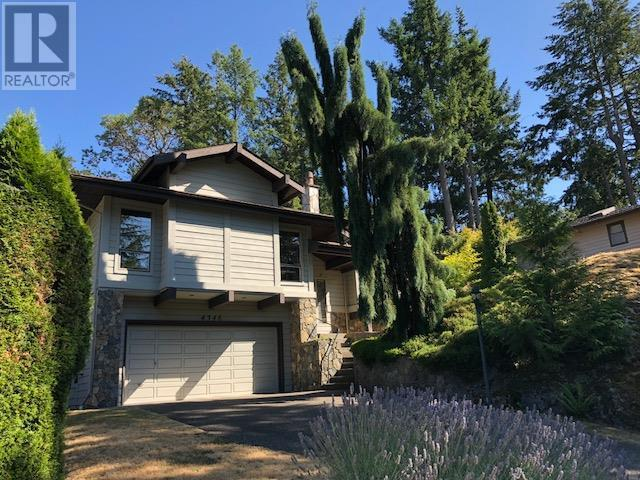 Removed: 4346 Faithwood Road, Victoria, BC - Removed on 2018-08-20 23:03:26