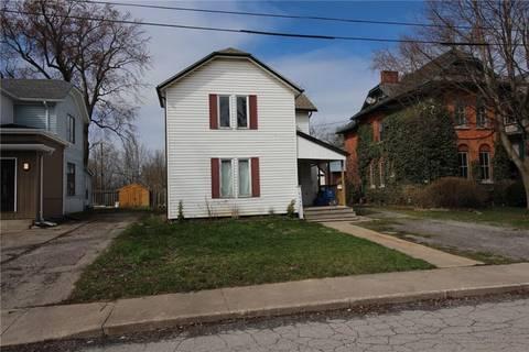 4347 Simcoe Street, Niagara Falls | Image 1