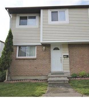 Townhouse for sale at 4348 Stella Cres Ottawa Ontario - MLS: 1141356