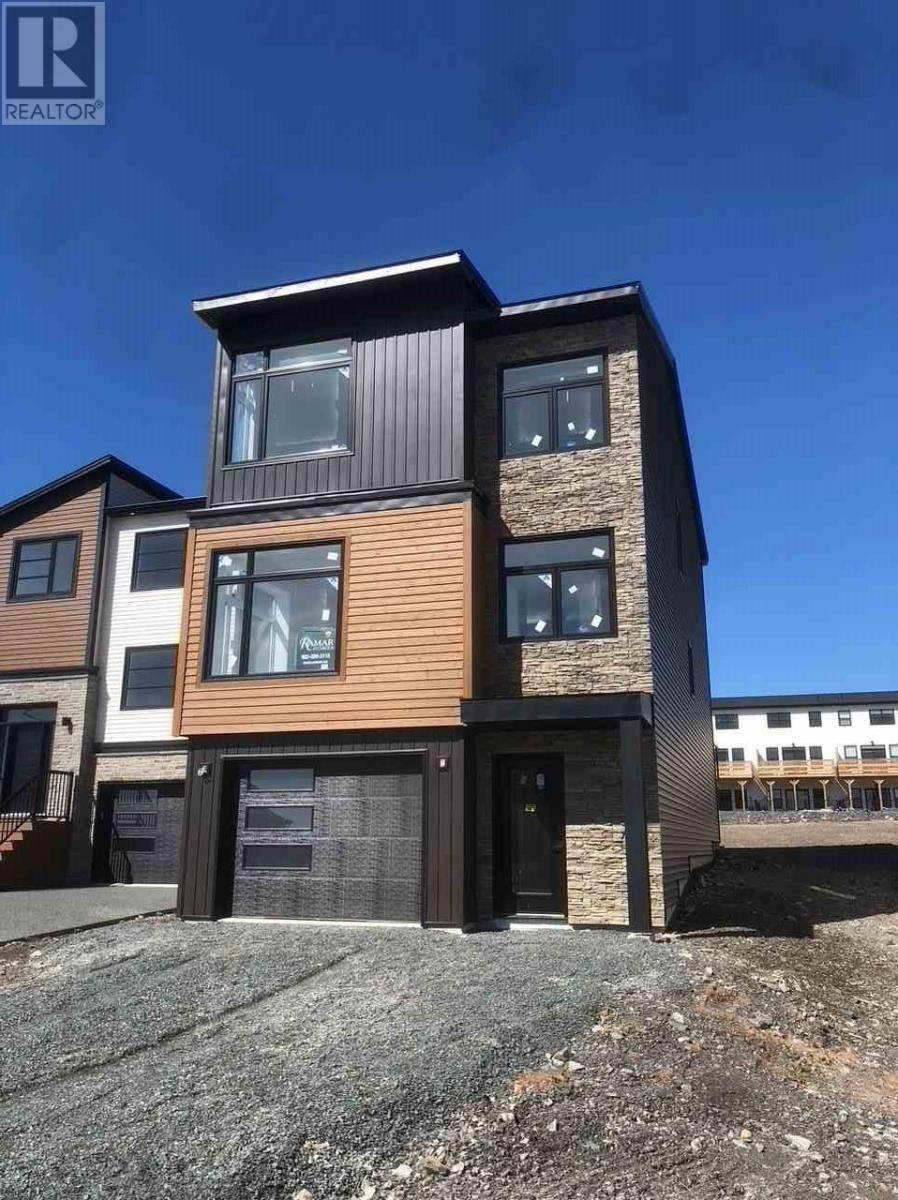 House for sale at 10 Darjeeling Dr Unit 435 Long Lake Nova Scotia - MLS: 201825637