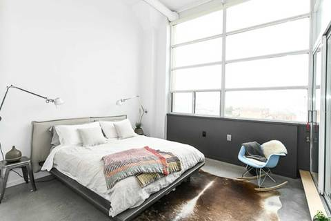 Condo for sale at 1001 Roselawn Ave Unit 435 Toronto Ontario - MLS: W4409661