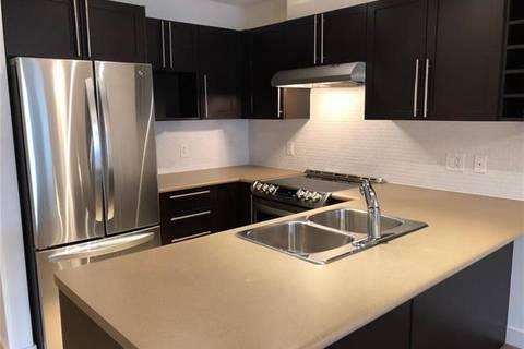 Condo for sale at 1099 Sunset Dr Unit 435 Kelowna British Columbia - MLS: 10177550