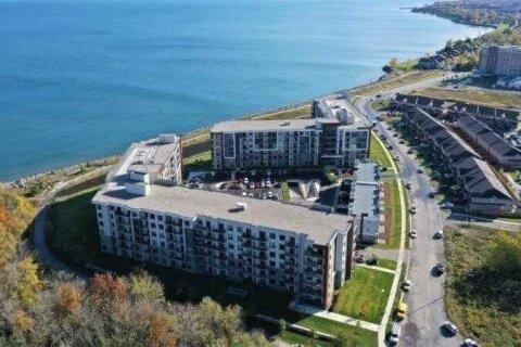 Apartment for rent at 125 Shoreview Pl Unit 435 Hamilton Ontario - MLS: X4971278