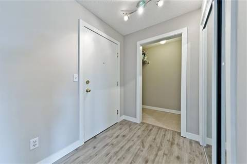 Condo for sale at 1717 60 St Southeast Unit 435 Calgary Alberta - MLS: C4265155